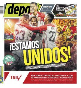Diario Depor